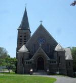 93 Christ Church Weterly