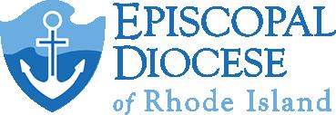 https://www.episcopalri.org/wp-content/uploads/2016/09/logo.png