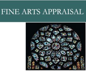 Fine Arts Appraisals